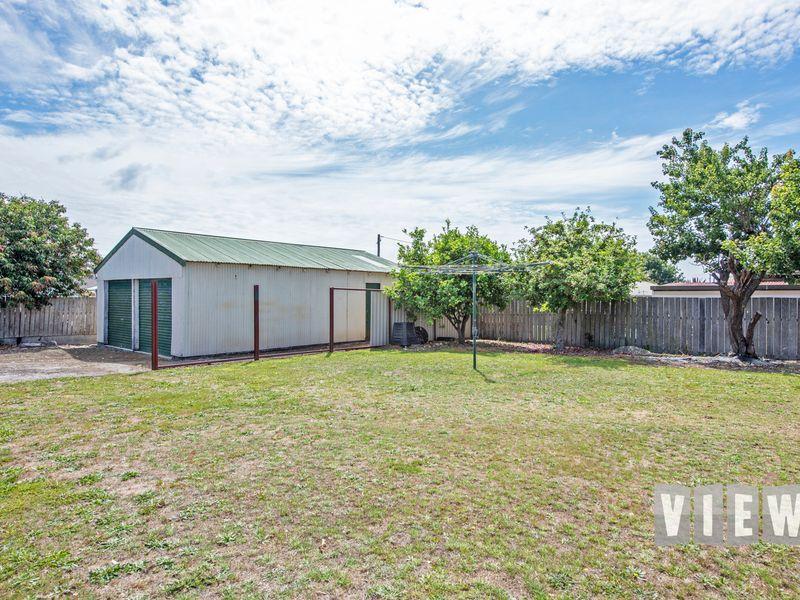 property image 2289093