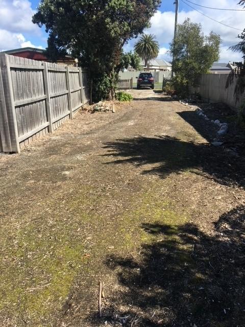 property image 2480763