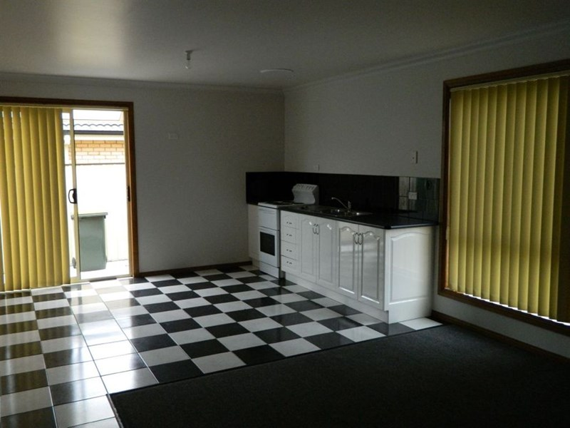 property image 108266