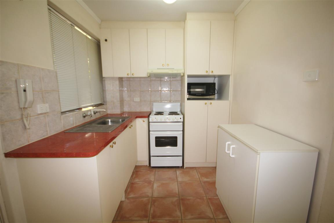 Neat 1 Bedroom city base apartment