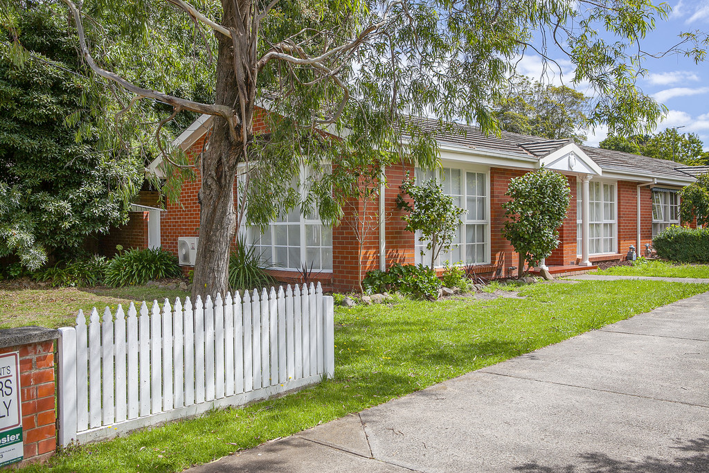 Completely Renovated, downsizers or first home