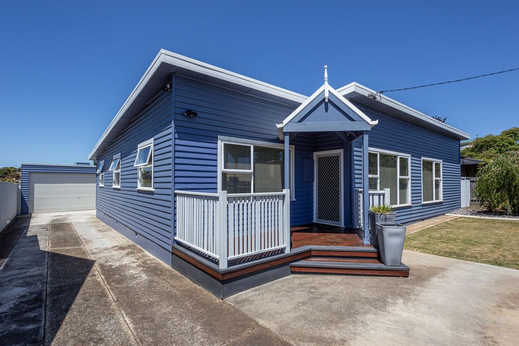 property image 1073622