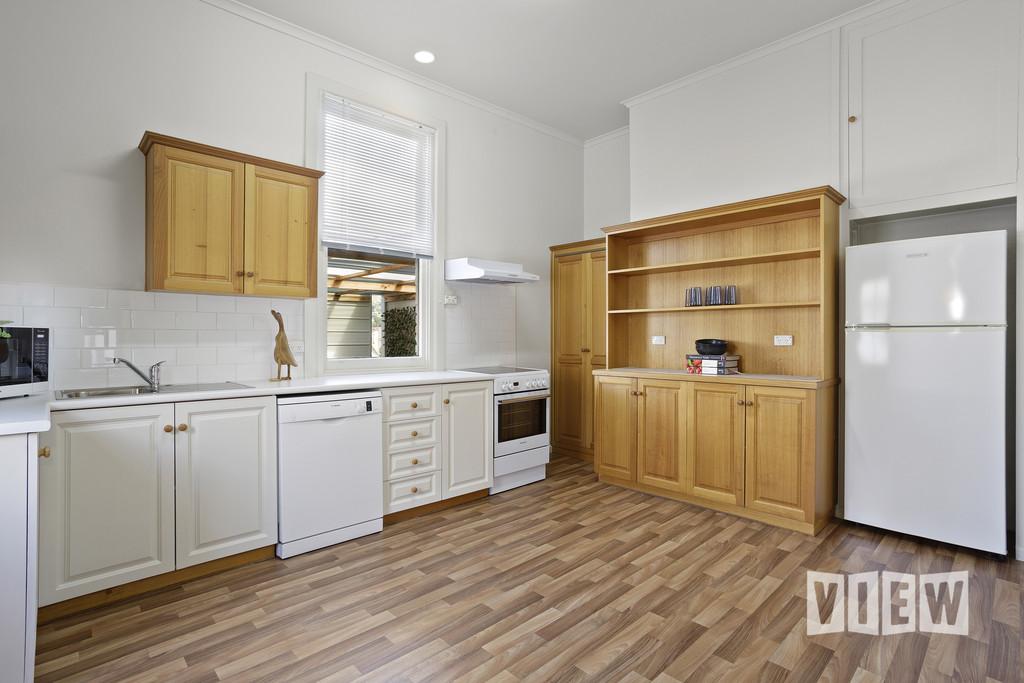 property image 1078454