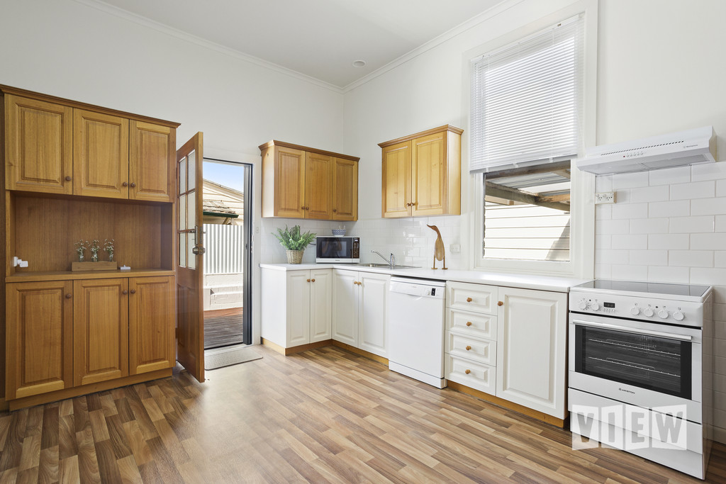 property image 1078453