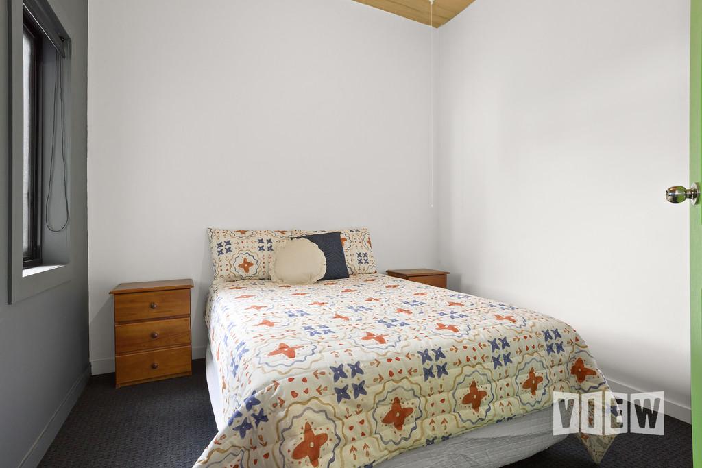 property image 1078450