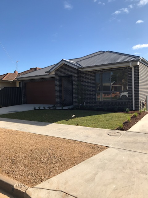NEW 3 BEDROOM TOWNHOUSE, CENTRAL SHEPPARTON