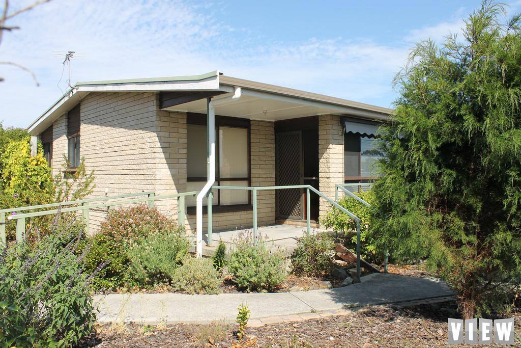 property image 1089428