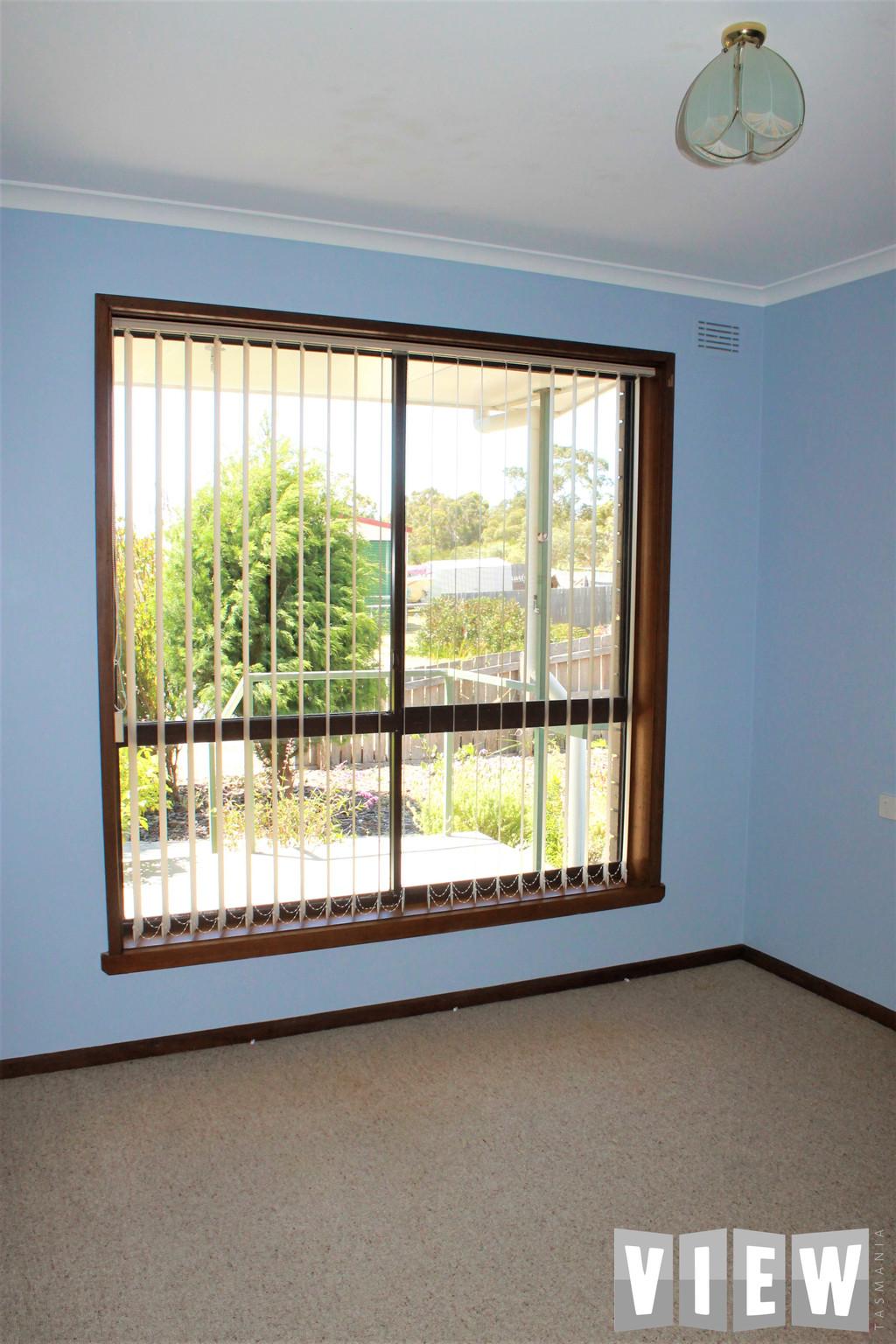 property image 1089434