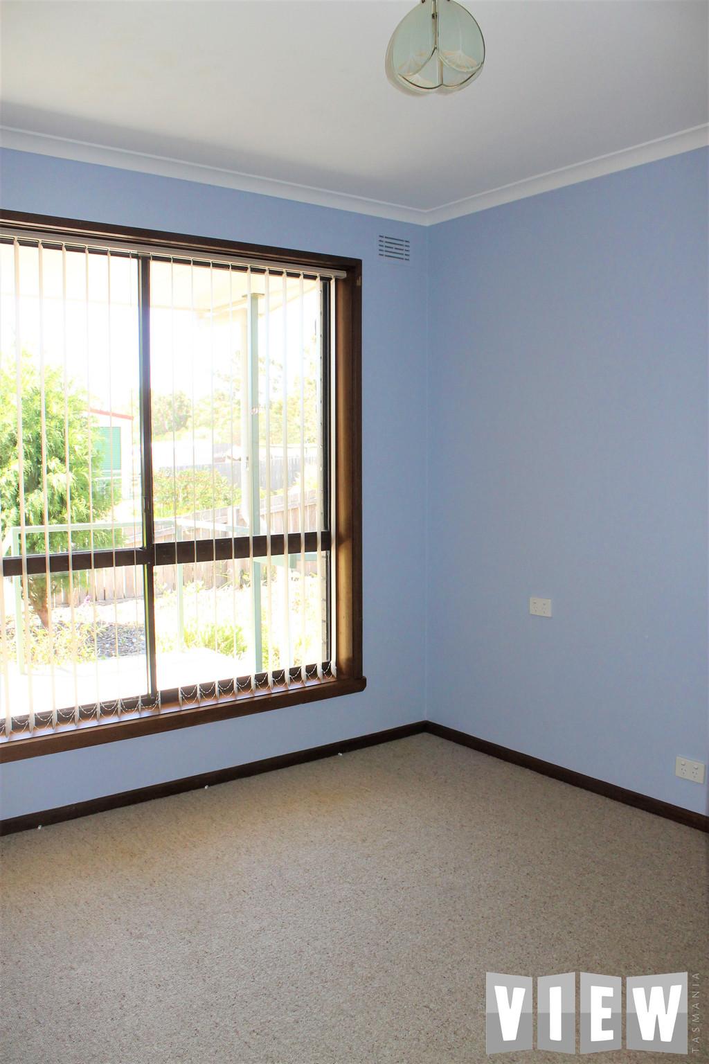 property image 1089433