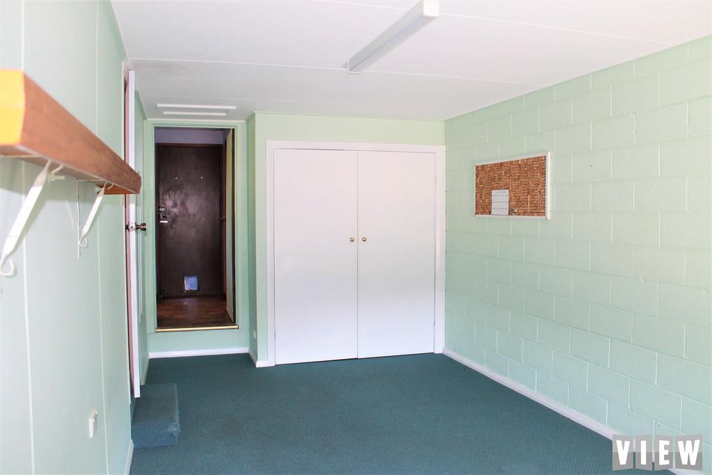 property image 1089432