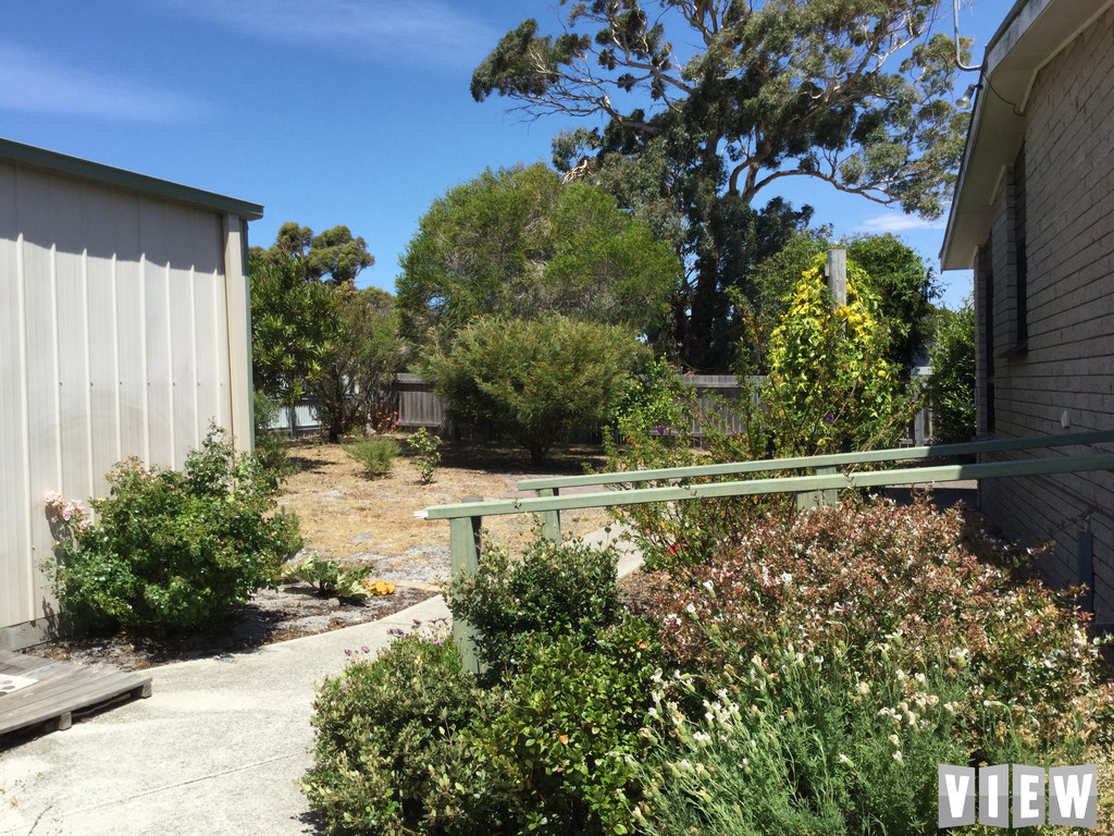 property image 1089440