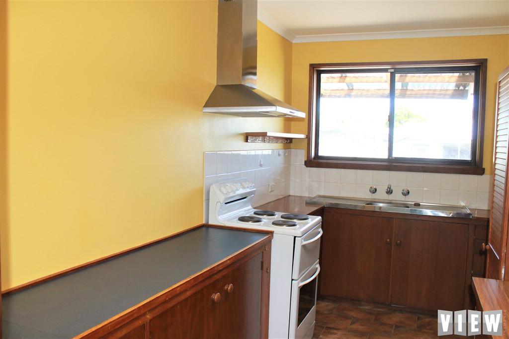 property image 1089430