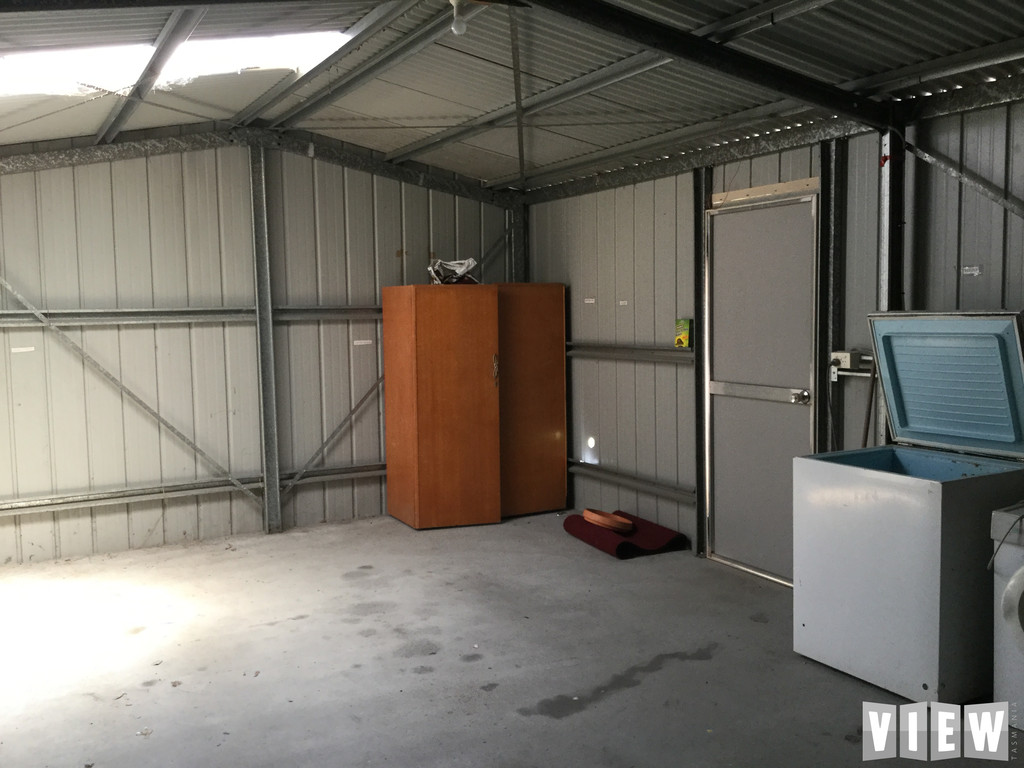 property image 1089439