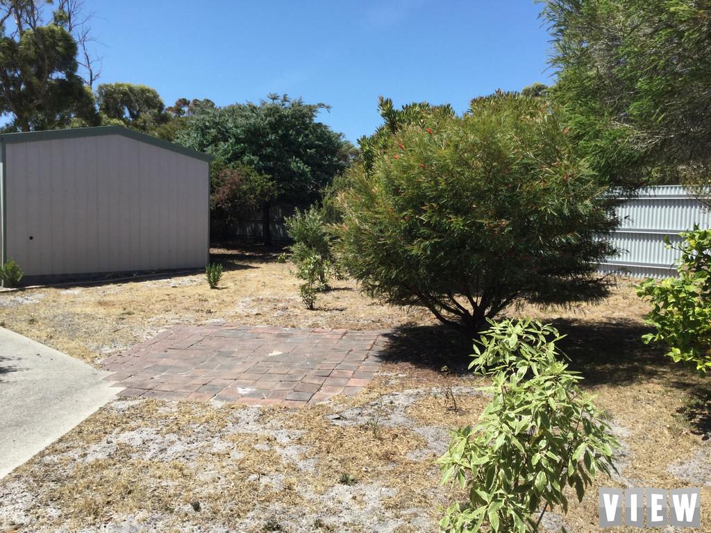 property image 1089441