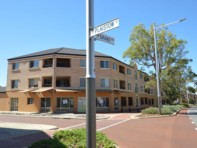 ATTRACTIVE INCENTIVES – SHORT AND LONG TERMS CONSIDERED – 85SQM WITH 3 CAR BAYS – SUIT A WIDE RANGE OF USES