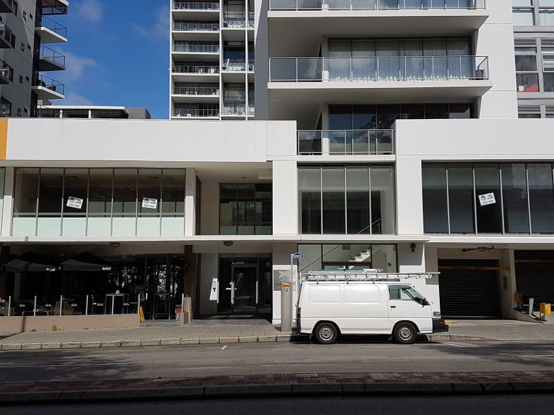 105 up to 210sqm Suit OFFICE OR EDUCATION