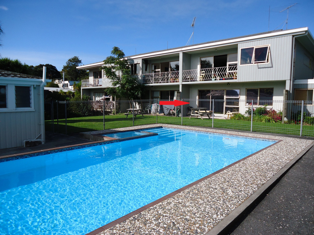 NORTHCOTE POINT. SOLID OPPORTUNITY TO SECURE!