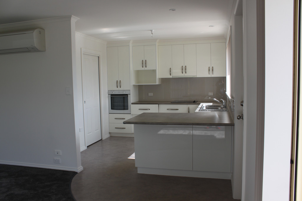 property image 1106678
