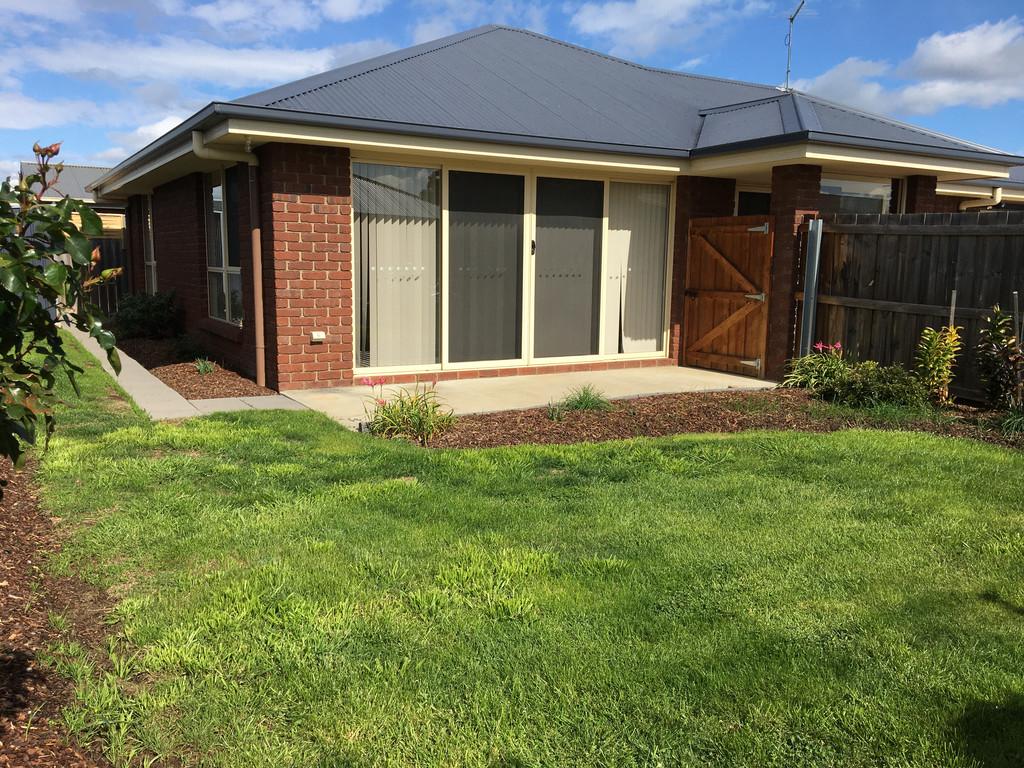 property image 1106689