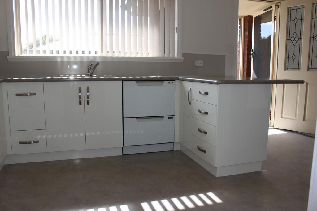 property image 1106679