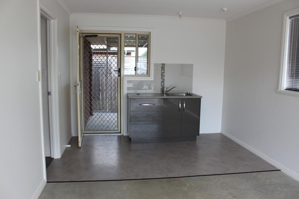 property image 1106687
