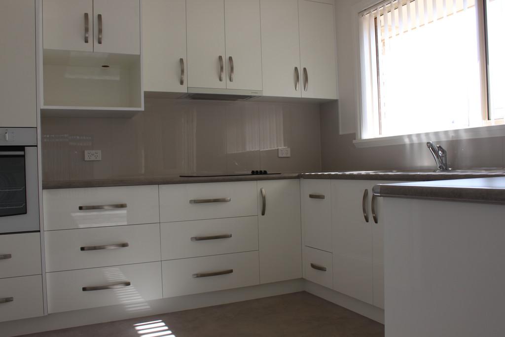 property image 1106680