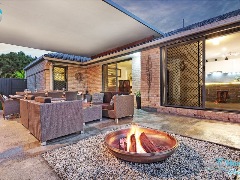 LOCATION and Lifestyle in Carseldine!!!!!!