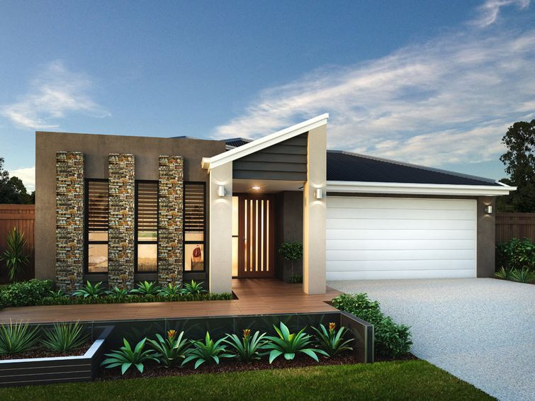 Exciting House & Land in Eagleby – 540m2 ($5,000 CASH REBATE on Settlement)