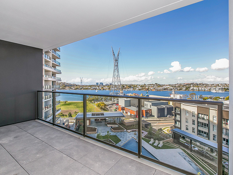 The Ultimate In Newstead Living!