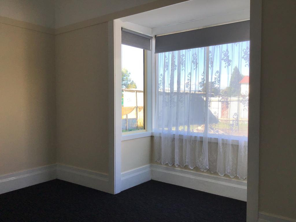 property image 1133899