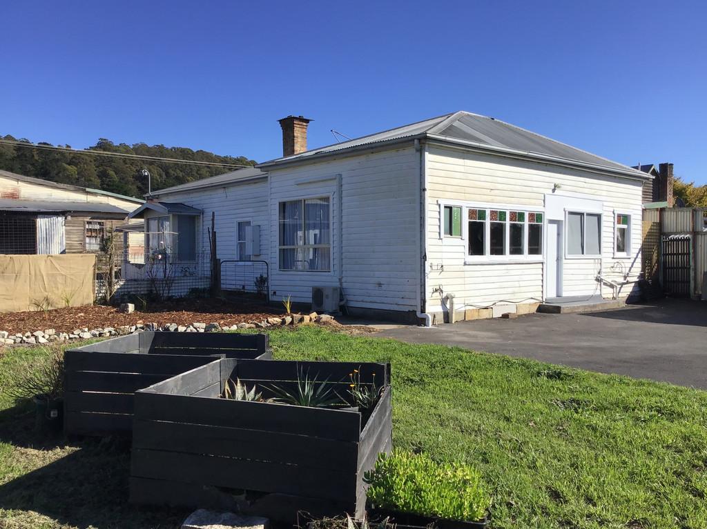 property image 1133883
