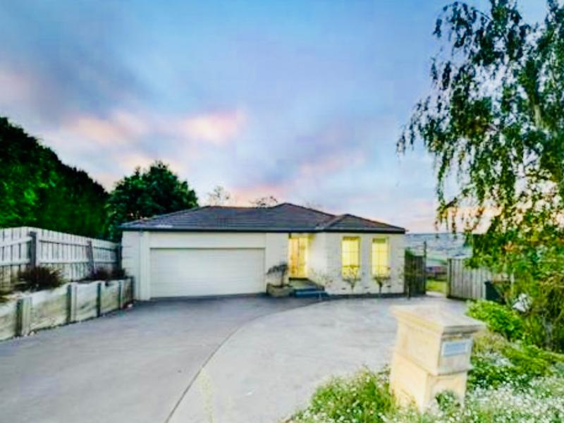 LARGE FAMILY HOME TICKS ALL THE BOXES