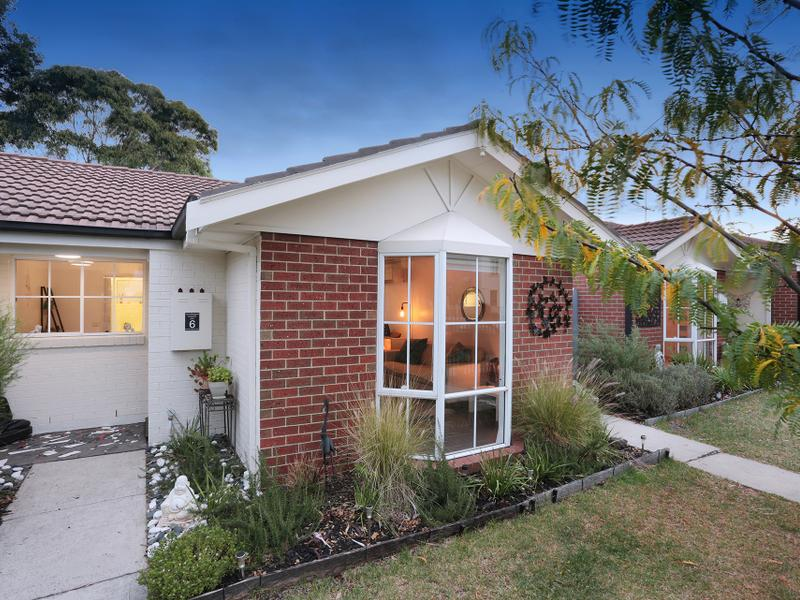 IDEAL FIRST HOME OR INVESTMENT PROPERTY
