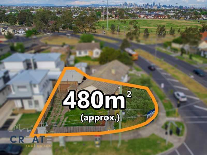 DEVELOPMENT APPROVED SITE