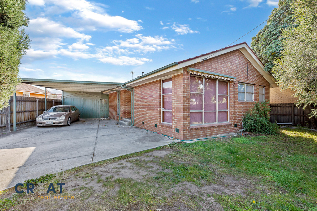AUCTION – FAMILY HOME, OR IDEAL INVESTMENT