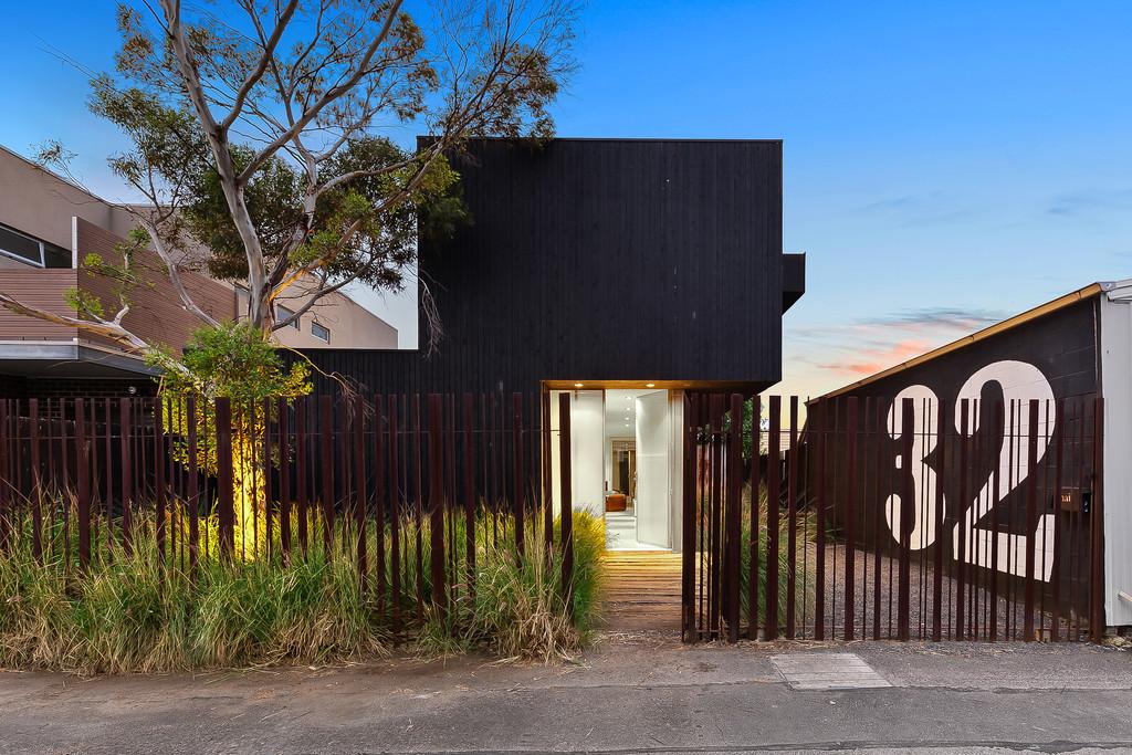 Iconic Seddon home on the market!