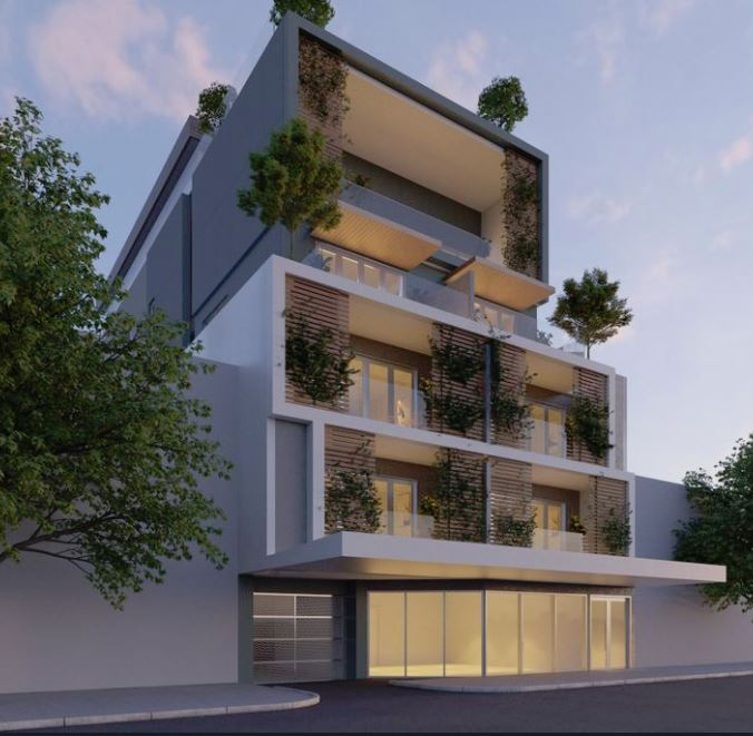 GREAT INVESTMENT, GREAT LOCATION, GREAT LIFE STYLE….OPPORTUNITY NOT TO BE MISSED…!!!!!!