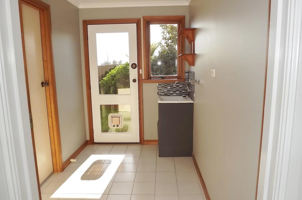 property image 115525