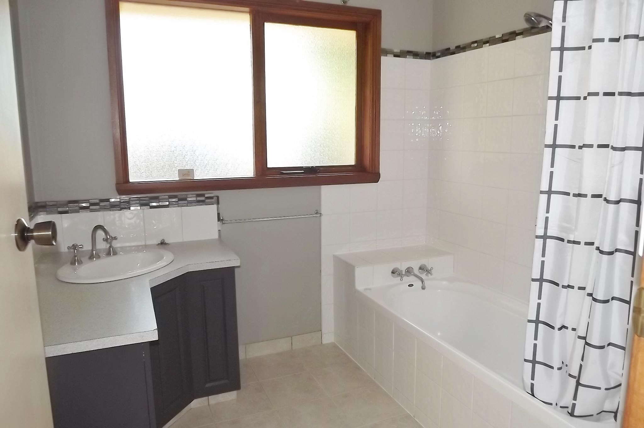 property image 115526