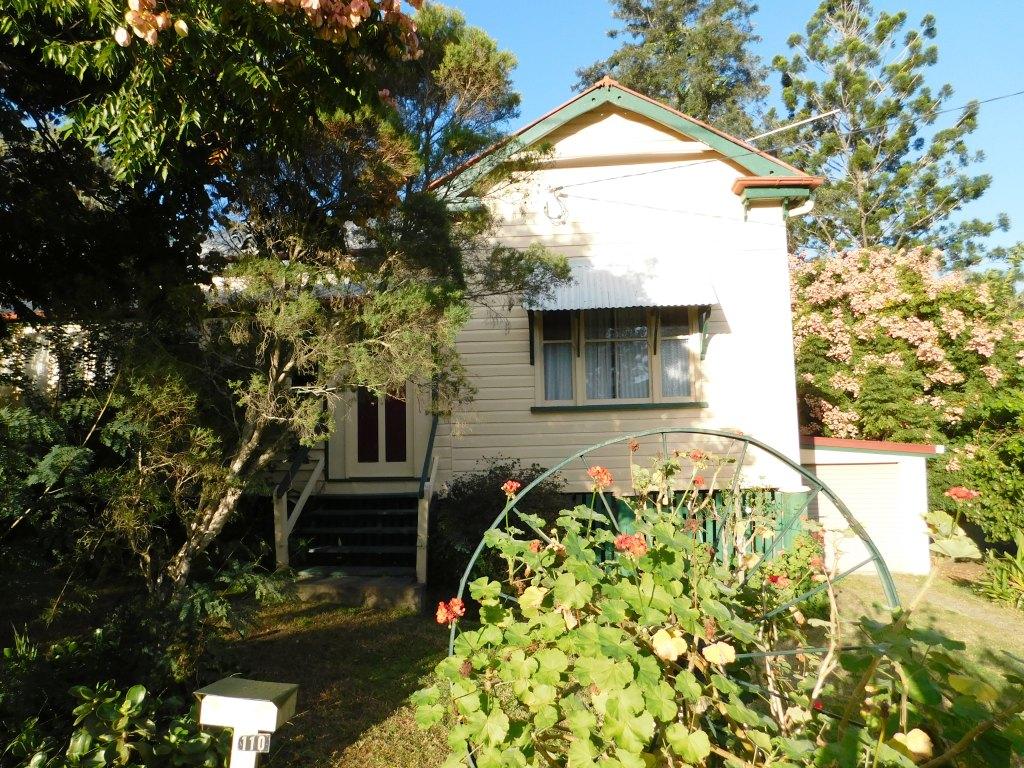 2-3 Bedroom  cosy cottage