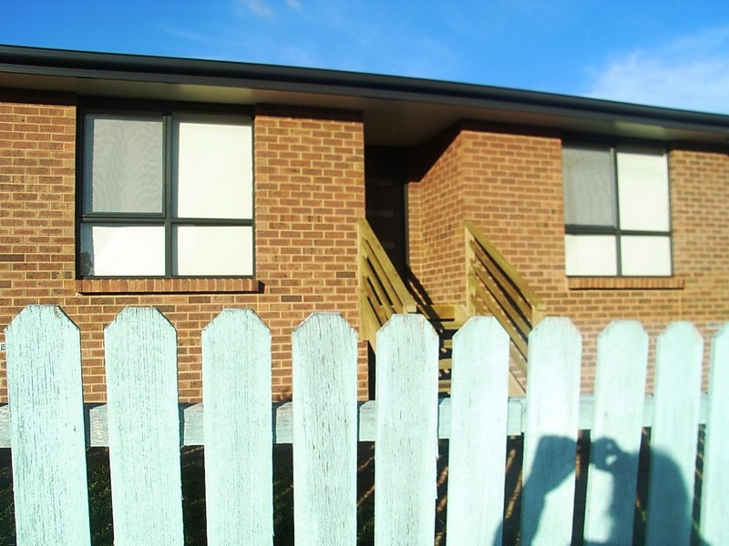 property image 115581