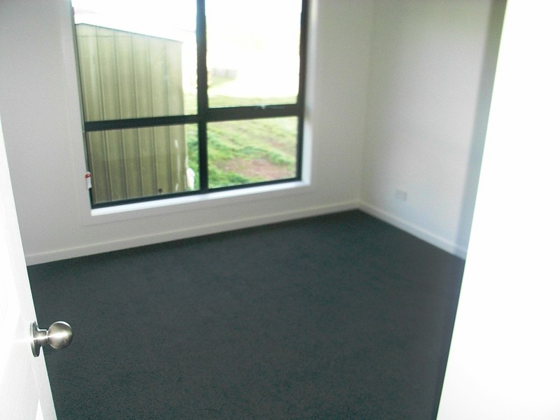 property image 115590