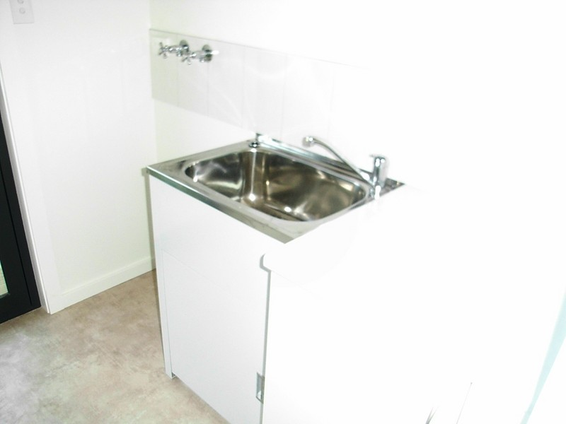 property image 115589