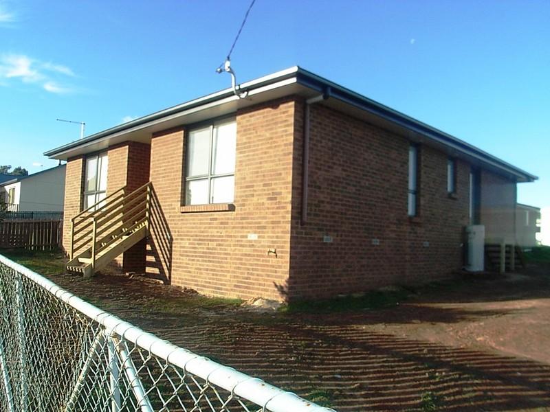 property image 115576