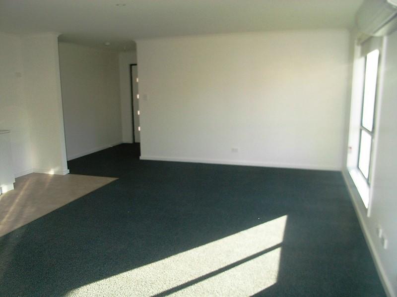 property image 115578