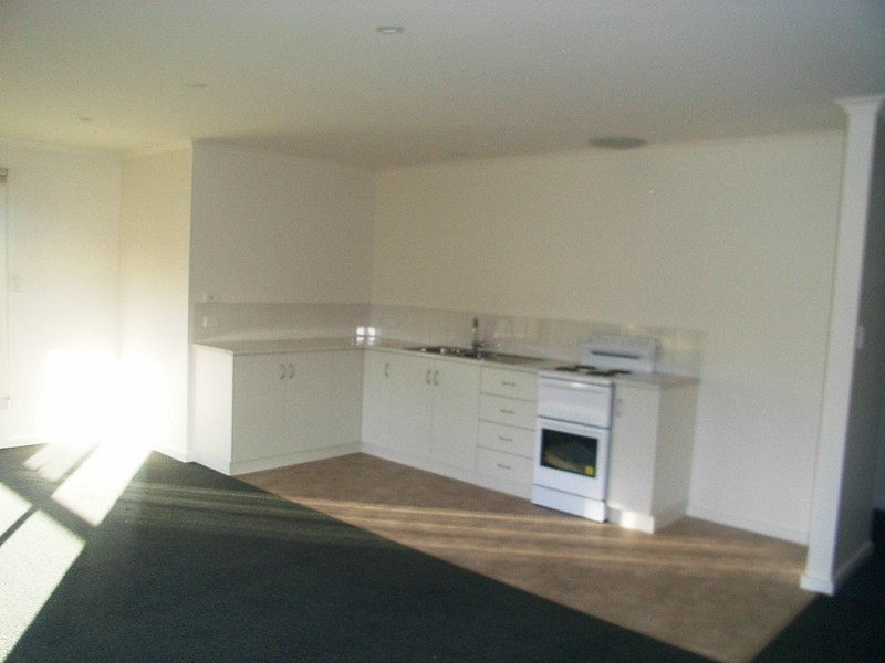 property image 115577