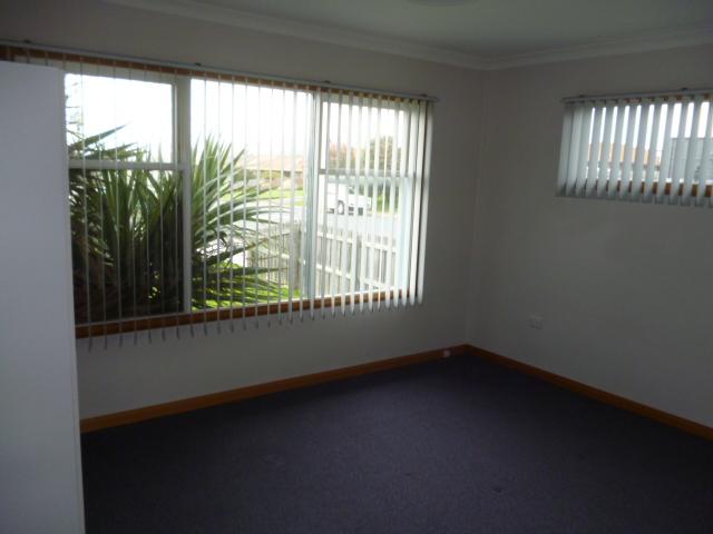 property image 115608