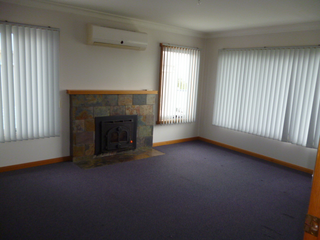 property image 115606
