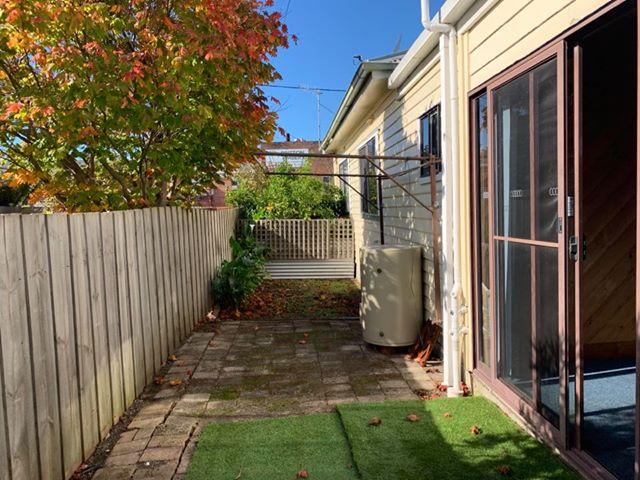 property image 1144642