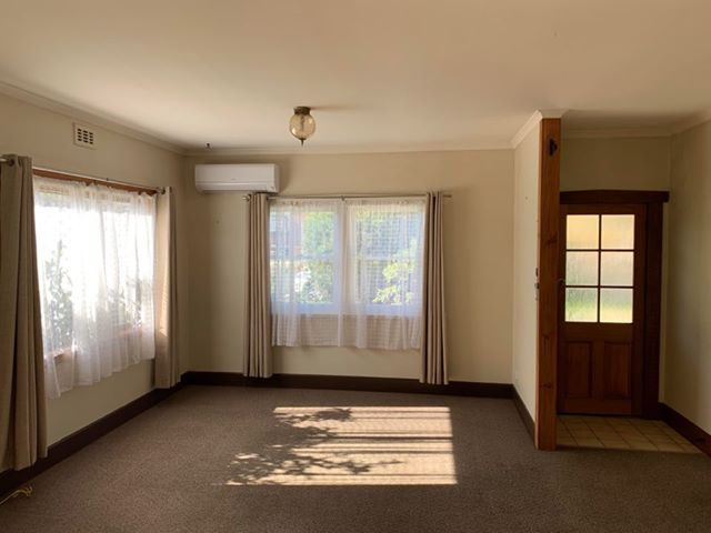 property image 1144634